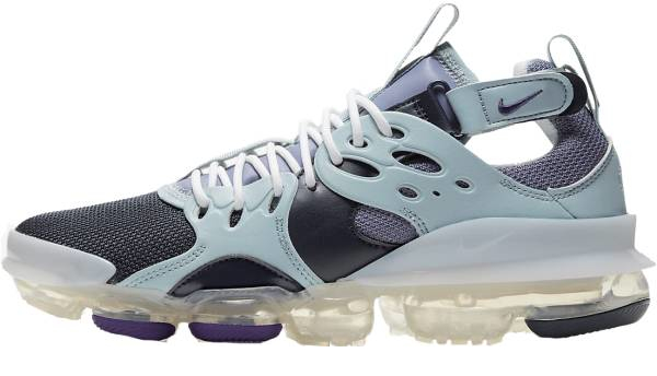 buy vapormax air sole sneakers for men and women
