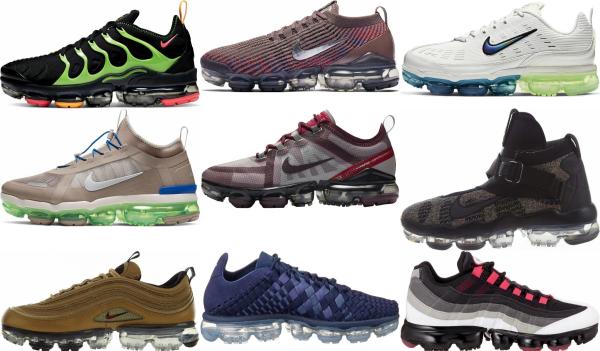 buy vapormax sneakers for men and women