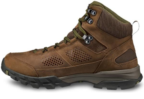 Vasque Eco-friendly Hiking Boots
