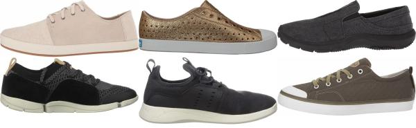 buy vegan casual sneakers for men and women