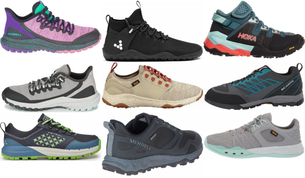 buy vegan day hiking shoes for men and women