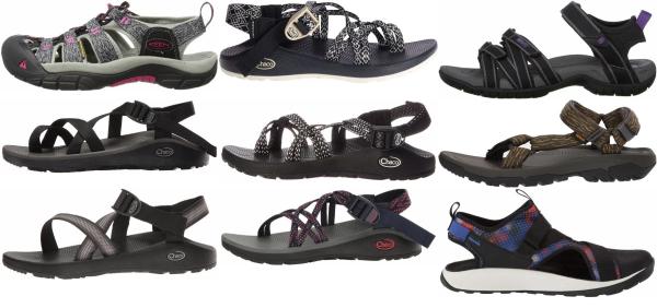 buy vegan hiking sandals for men and women