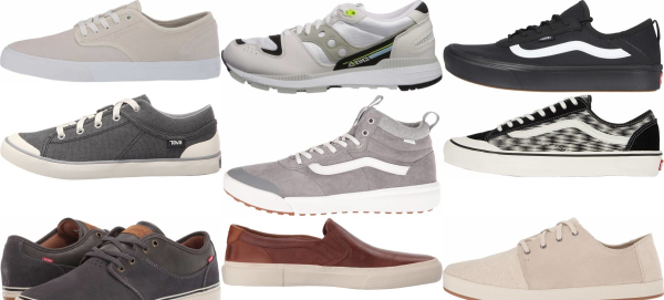 buy vegan sneakers for men and women