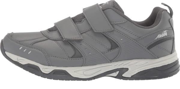 buy velcro avia walking shoes for men and women