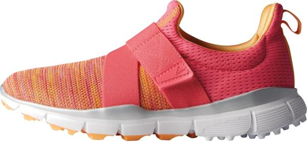 buy velcro golf shoes for men and women