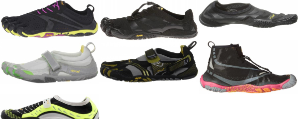 buy vibram fivefingers road running shoes for men and women