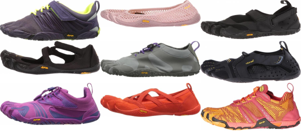 buy vibram fivefingers training shoes for men and women