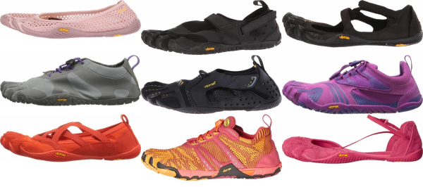 buy vibram fivefingers workout shoes for men and women