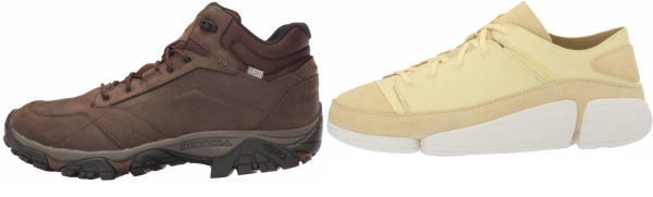 buy vibram sneakers for men and women