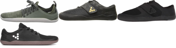 buy vivobarefoot  cross-training shoes for men and women