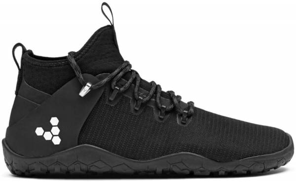 buy vivobarefoot  hiking shoes for men and women