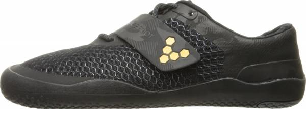 buy vivobarefoot  lightweight training shoes for men and women