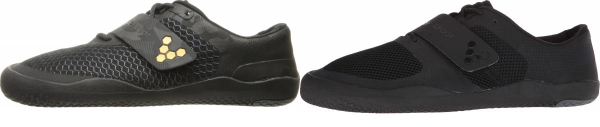 buy vivobarefoot  low drop training shoes for men and women