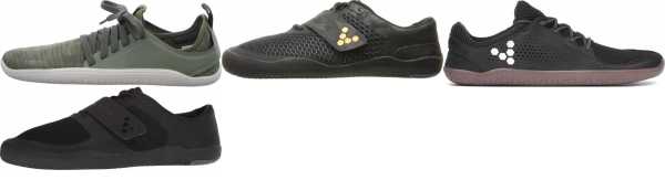 buy vivobarefoot  training shoes for men and women