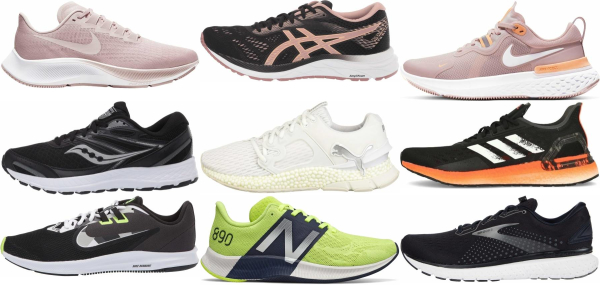 buy walking daily running shoes for men and women