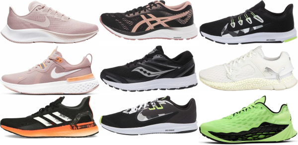 buy walking running shoes for men and women