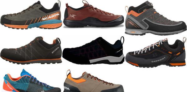 buy water resistant approach shoes for men and women