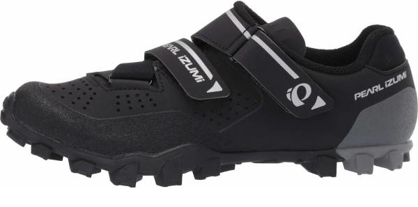 buy water-resistant indoor cycling shoes for men and women