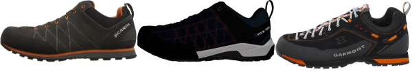 buy water resistant mesh upper approach shoes for men and women