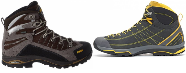 buy waterproof summer hiking boots for men and women