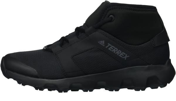 buy waterproof winter hiking shoes for men and women