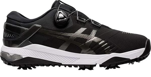 buy waterproofing warranty asics golf shoes for men and women