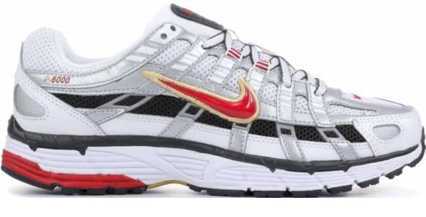 buy white glitter sneakers for men and women