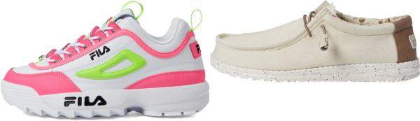 buy white italian sneakers for men and women