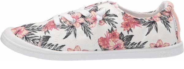 buy white roxy sneakers for men and women