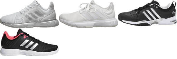 buy wide adidas tennis shoes for men and women