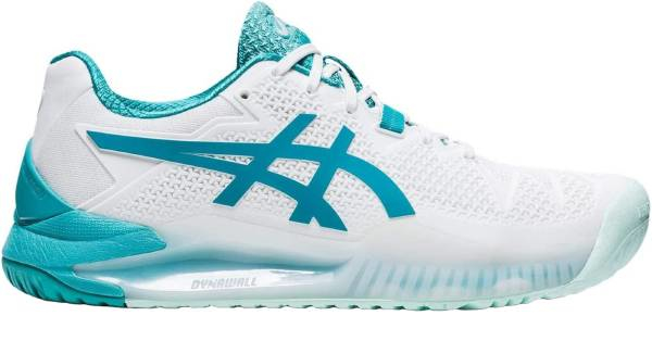 buy wide asics tennis shoes for men and women