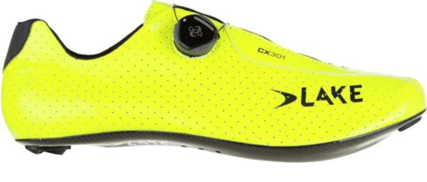 buy wide green cycling shoes for men and women