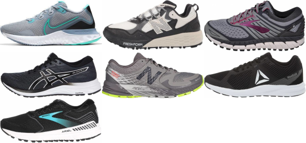 buy wide minimalist running shoes for men and women