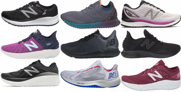 buy wide new balance running shoes for men and women