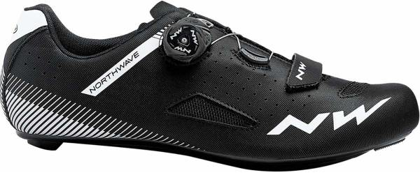 buy wide northwave cycling shoes for men and women