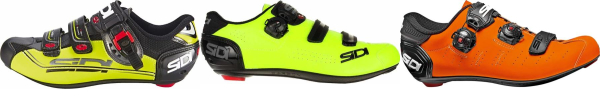 buy wide road cycling shoes for men and women
