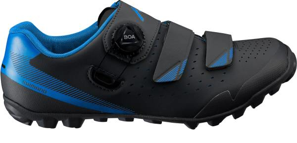 buy wide shimano cycling shoes for men and women