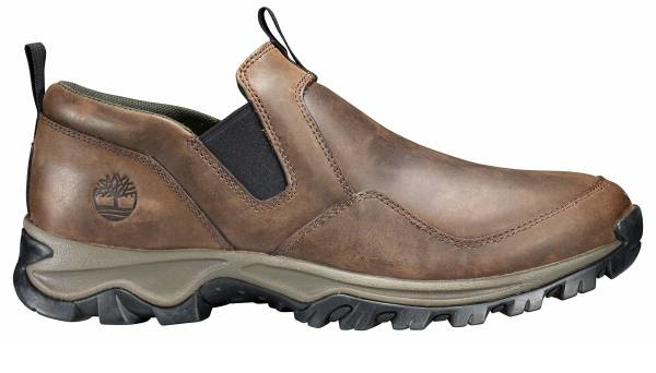 buy wide toe box slip on hiking shoes for men and women