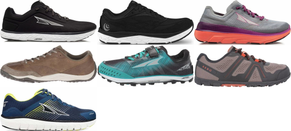 Save 44 On Wide Toe Box Zero Drop Running Shoes 13 Models In Stock Runrepeat