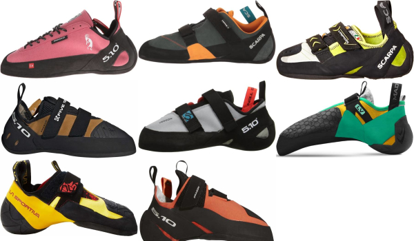 buy with midsole climbing shoes for men and women