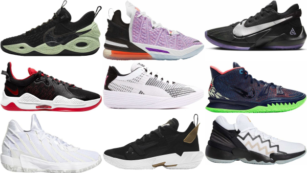 buy women's basketball shoes for men and women