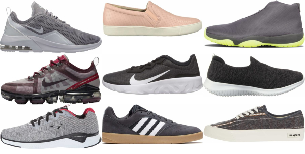 buy woven sneakers for men and women