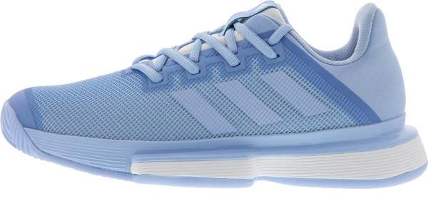 buy yellow adidas tennis shoes for men and women