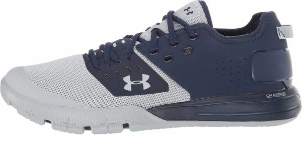 buy yellow under armour training shoes for men and women