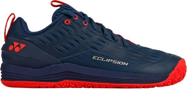 buy yonex clay court tennis shoes for men and women