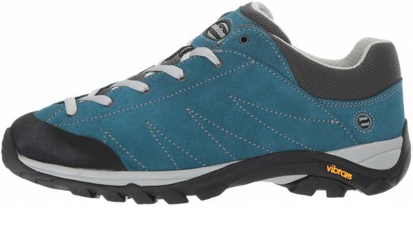 buy zamberlan rubber sole hiking shoes for men and women