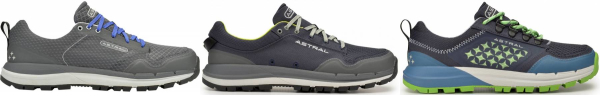 buy zero drop hiking shoes for men and women