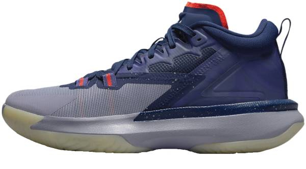 buy zion williamson basketball shoes for men and women