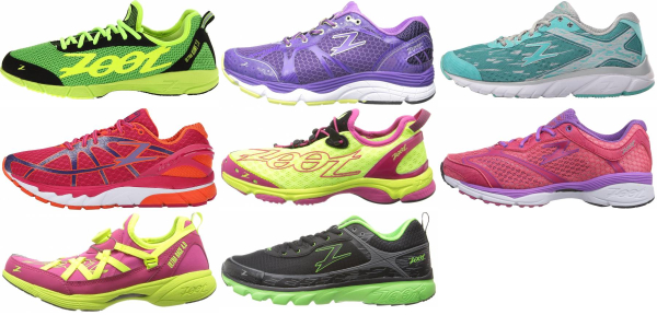 buy zoot neutral running shoes for men and women