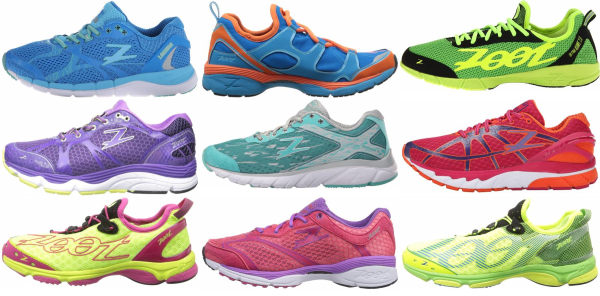 buy zoot running shoes for men and women